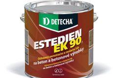 estedien-ek90[1]