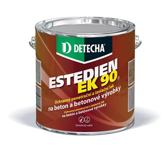 Estedien EK 90