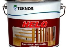 foto-product-helo_big