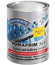 hammerite_komaprim_3v1_samozakladovy_email_light (1)