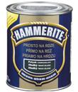 hammerite_primo_na_rez_hladky_light