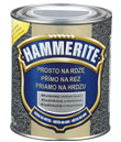 hammerite_primo_na_rez_kladivkovy_light