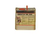 imesta-iw-290