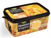 Primalex Inspiro®