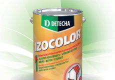 izocolor[1]