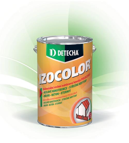 Izocolor