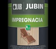 jub-jubin-vodeni-temp-impregnacija