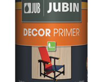 jub_jubin_decor_primer