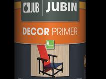 jub_jubin_decor_primer