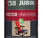 jub_jubin_decor_universal