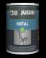jub_jubin_metal_0