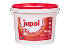 jub_jupol_block[1]