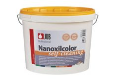 jub_nanoxilcolor[1]