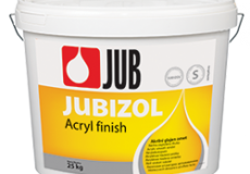 jubizol_acryl_finish_s