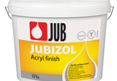 jubizol_acryl_finish_t