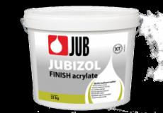 jubizol_acryl_finish_xt_25kg