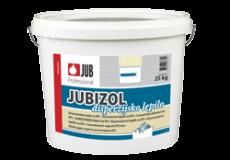 jubizol_disp_lepilo