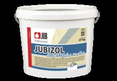 jubizol_disp_malta