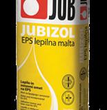 jubizol_eps_leilna_malta