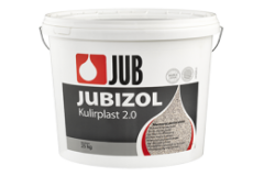 jubizol_kulirplast_2.0_25kg_th