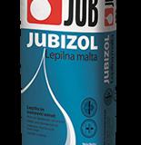 jubizol_lepilna_malta_0