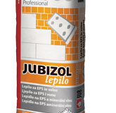 jubizol_lepilo