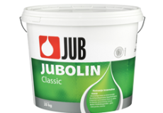 jubolin_classic_25kg