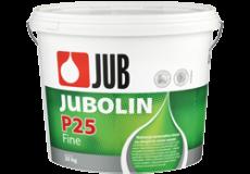 jubolin_p25_fine_25kg