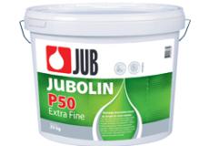 jubolin_p50_25kg