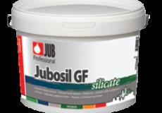 jubosil_gf