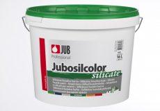 jubosilcolor.silicate.16l[1]