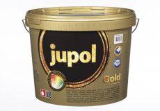 jupol.gold.15l[1]