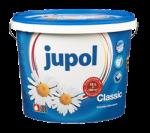 jupol_classic_15l