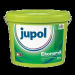 jupol_ekonomik