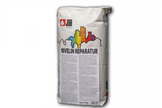 Nivelin Reparatur