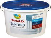 primalex_standard_interierove_barvy[1]