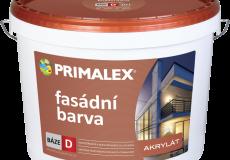 px_akrylat_baze_fm1[1]