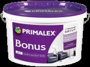px_bonus[1]