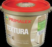 px_textura[1]