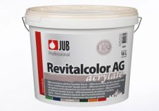 revitalcolor.ag.16l[1]