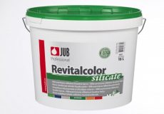 revitalcolor.silicate.16.l[1]