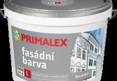 silikatova-fasadni-barva-l-10l[1]