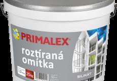 silikatova-omitka-roztirana[1]