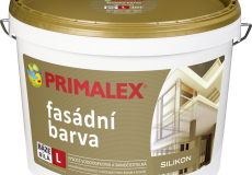 silikonova-fasadni-barva-l-10l[1]