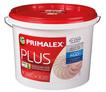 Primalex Plus Báze