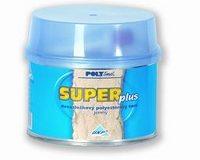 super_plus[1]