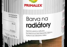 syntetika-na-radiatory_0,75l[1]
