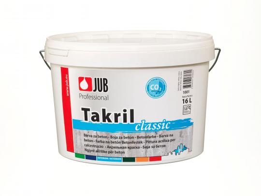 Takril