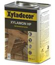 Xyladecor Xylamon-impregnační nátěr