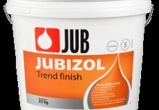 408_jubizol_trend_finish_s_25kg_etpl330